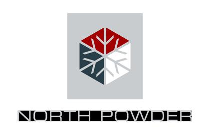 North Powder